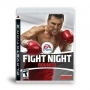 картинка Fight Night Round 3 (PS3, б/у, англ.) от магазина Usenextgen