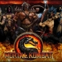 картинка Mortal Kombat (PS3, б/у,англ.) от магазина Usenextgen