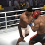 картинка EA Sports MMA (PS3, б/у, англ.) от магазина Usenextgen