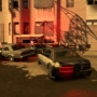 картинка GTA 4 Episodes from Liberty City (Xbox 360, б/у, англ.) от магазина Usenextgen