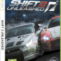 картинка Need For Speed Shift 2 Unleashed (Xbox 360, б/у, рус.) от магазина Usenextgen