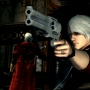 картинка Devil May Cry 4 (PS3, б/у, англ.) от магазина Usenextgen