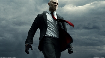 картинка Hitman HD Trilogy (Xbox 360, б/у, англ.) от магазина Usenextgen