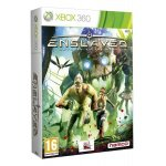 картинка Enslaved. Odyssey to the West. Collector's Edition (Xbox 360, б/у, англ.) от магазина Usenextgen