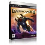 картинка Dark Void (PS3, б/у, англ.) от магазина Usenextgen